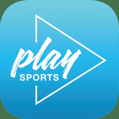 PLAYSPORTS_App_Symbol_Web_RGB_©PLAYSPORTS