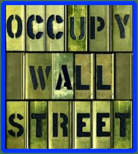 occ wall st