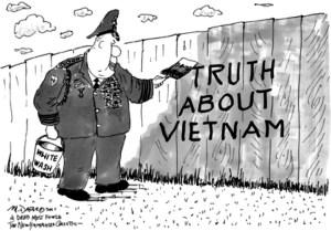 vietnam w wash