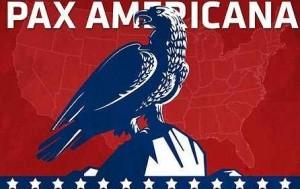 pax-americana-300×189