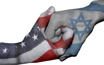 Of Treachery, Treason, Terror, Truth, and Liberty Forsaken (An American Tale) — Part Two