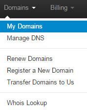 exabytes-manage-my-domain