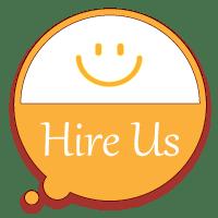hire-us