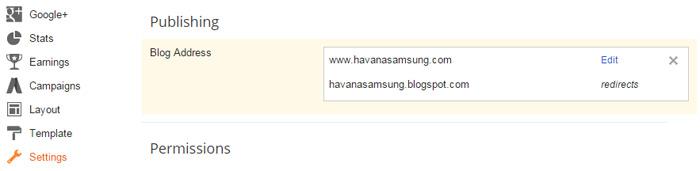 blogger-custom-domain