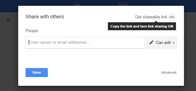 google-drive-get-shareable-link