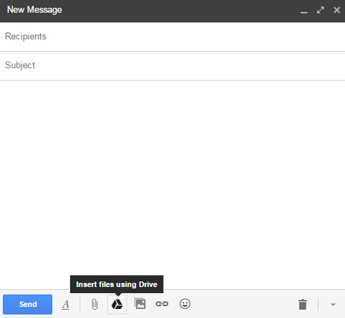 google-email-large-file
