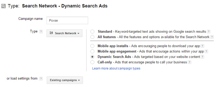 create-dynamic-search-ads