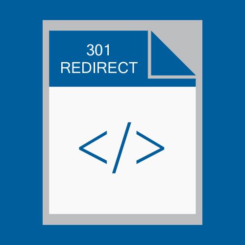 301-redirection