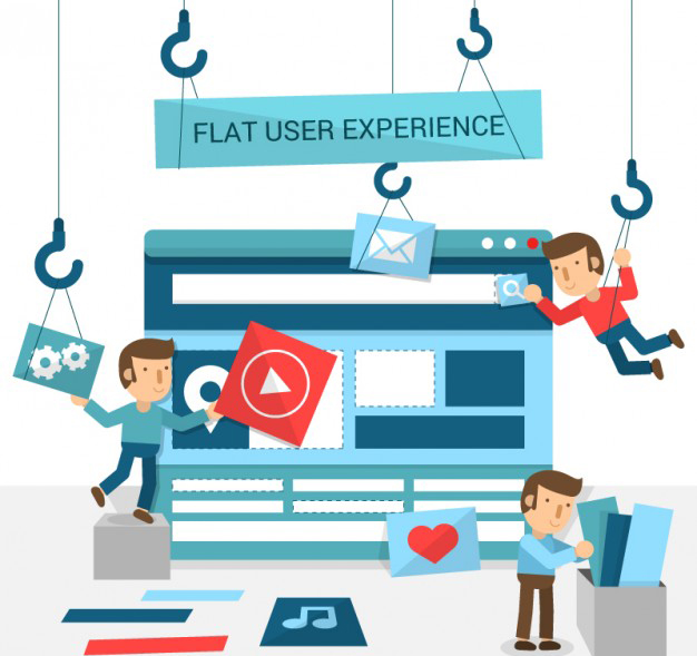 5-important-yet-most-ignored-web-design-elements-that-improve-website-user-experience