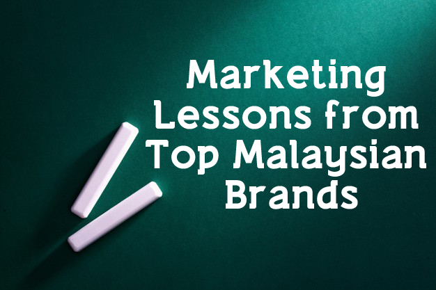 marketing-lessons-from-top-malaysian-brands