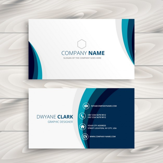 Business card design services poxse website marketing malaysia entrepreneurs and professionals will continue to depend on business card design services to help make their first impression regardless of what type of reheart