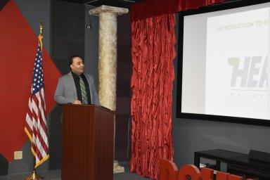 _DSC0221feb_seminar