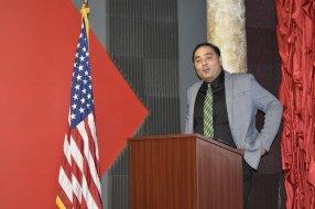 _DSC0289feb_seminar