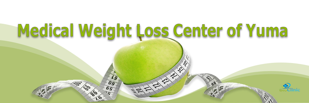 Medial Weight Loss Center of Yuma