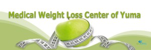 Medial Weight Loss Center of Yuma