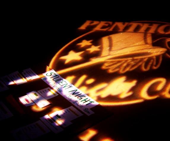 PY-dance-penthouse