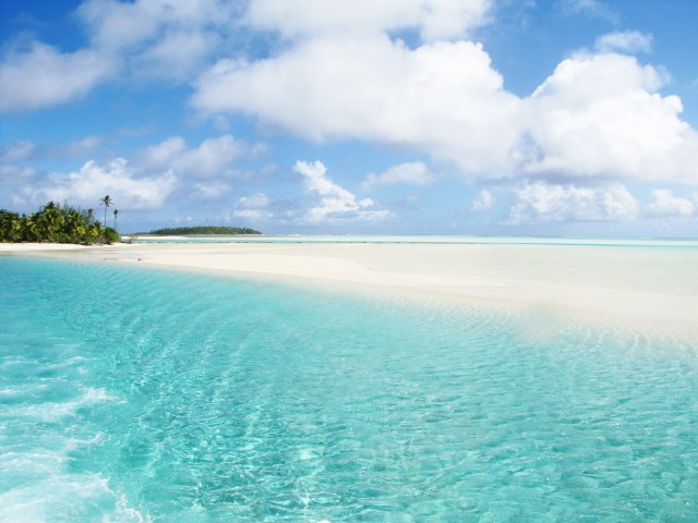 0cookislands