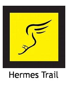 Hermes Trail