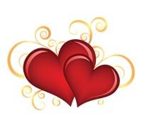 e93c88649d Krásne priznanie jej manželovi od jeho manželky. Vyznanie lásky jej ...