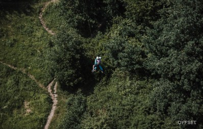 Forest_Jump_2018_fot_OFFSET_photo_107