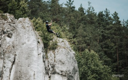 Forest_Jump_2018_fot_OFFSET_photo_127