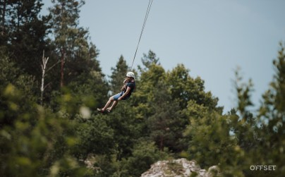 Forest_Jump_2018_fot_OFFSET_photo_151