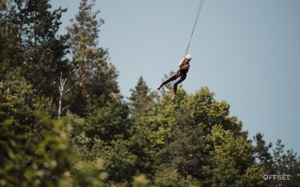 Forest_Jump_2018_fot_OFFSET_photo_175