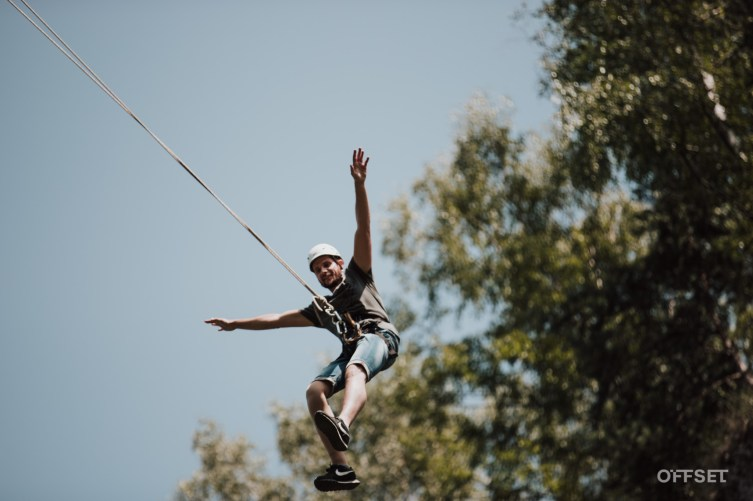 Forest_Jump_2018_fot_OFFSET_photo_182