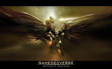 gamedecwhy2