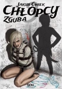 Chlopcy-3-Zguba-bc27495