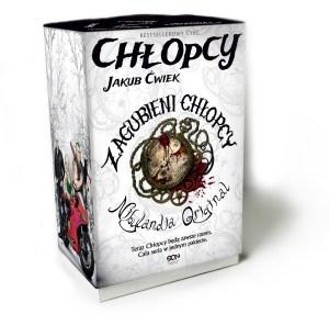 chlopcy4 3