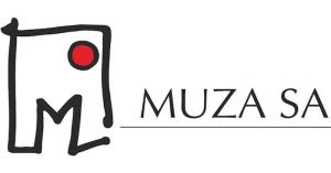 MuzaSA