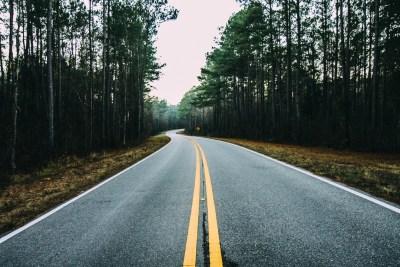 road0