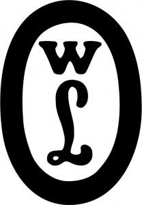 wydawnictwo literackie logo