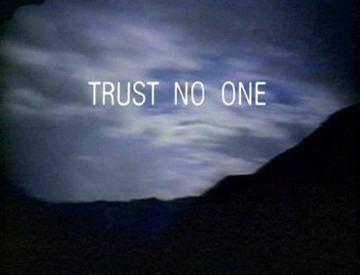 trust000