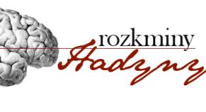 hadyny logo