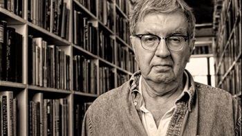 mcmurtry foto