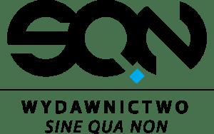 sqn logo