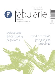 fabularie 2 2014