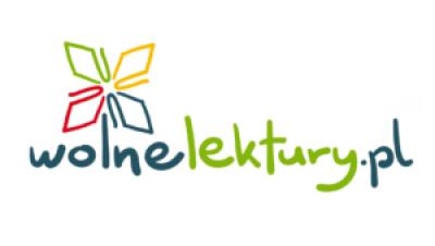 wolne lektury logo