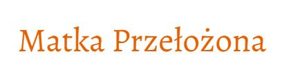przelozona logo