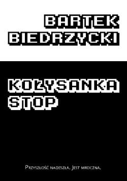 bartek biedrzycki
