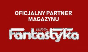 nowa fantastyka logo