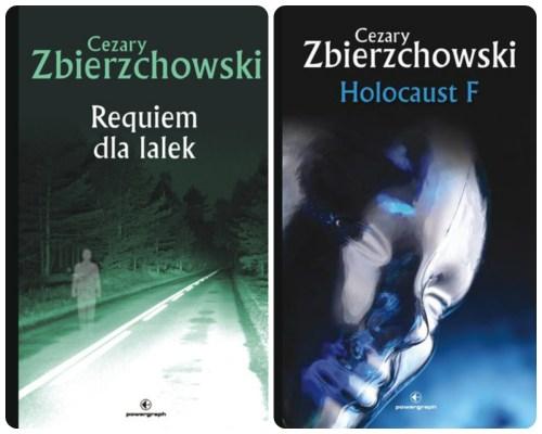 distortion holocaust f requiem zbierzchowski