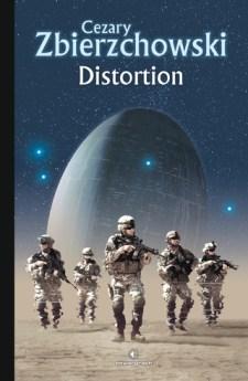 cezary zbierzchowski distortion