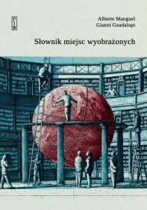 roku 2019 słownik miejsc
