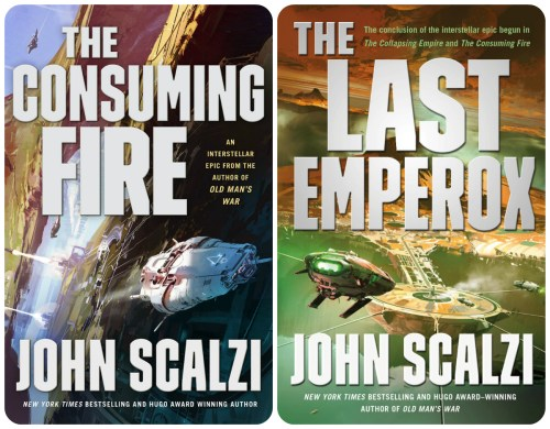 scalzi interdependency covers
