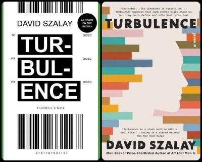 szalay turbulence covers