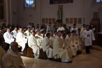 2 sveta misa (1)