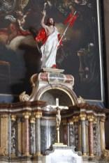 04 glavni oltar - detalji 13